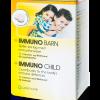 Lifeline Care Immuno Barn