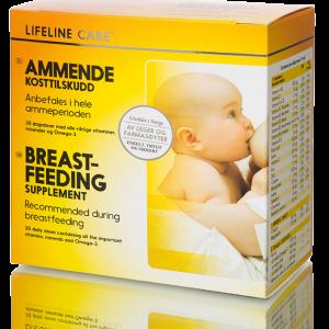 Lifelinecare Ammende