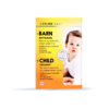 Lifeline Care Child - Dầu cá Kim Cương