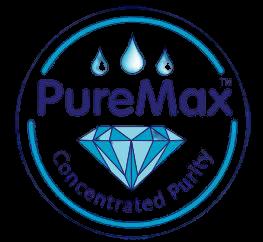 Công nghệ Pure Max
