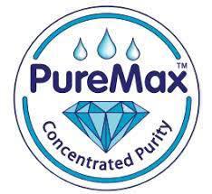 tại sao nên chọn dầu cá kim cương - là sản phẩm đạt tiêu chuẩn Puremax